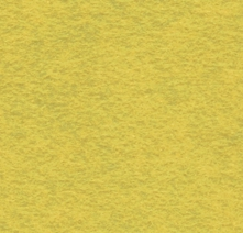 Woolfelt® 35% Wool / 65% Rayon 36in Wide / Metre - Lemon Lime Twist