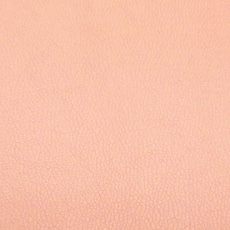 Santiago Light Pink Imitation Leather Fabric