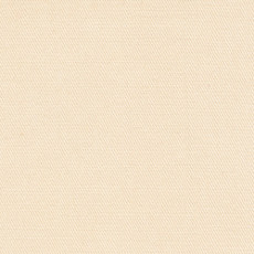 Tinted Denim Latte - Cloud 9 Tinted Denim Fabric 62in/63in Per Metre