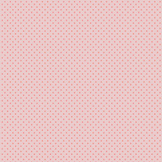 Les Petits Petits Stipples Rose - Art Gallery Fabric 44in/45in Per Metre