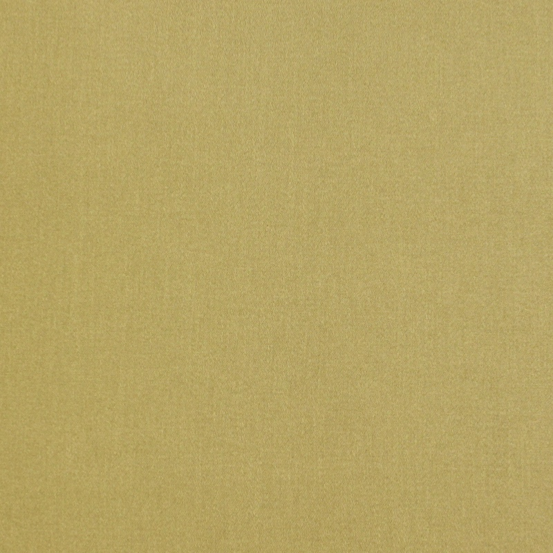 Rio Olive Stretch Cotton Sateen Fabric