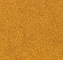 Woolfelt® 35% Wool / 65% Rayon 36in Wide / Metre - Butternut Squash