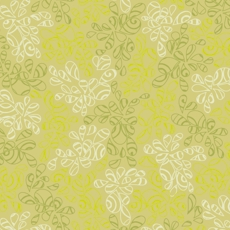 Pistachio Nature Elements - Art Gallery Fabric 44in/45in Per Metre