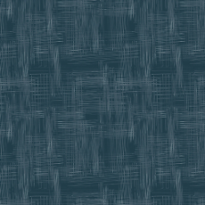 Artisan Aged Allure Washed Knit - Art Gallery Fabric 58in/60in Per Metre