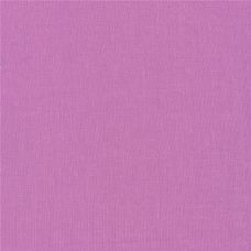 Cirrus Solids Lilac - Cloud 9 Yarn Dyed Cross Weave Fabric 44in/45in Per Metre