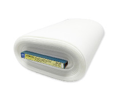 Legacy Flex-foam Flexible Foam Stabiliser Sew In - 9.2m (10yds) X 152cm (60in)