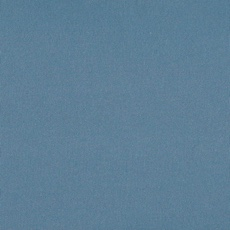 Slate Blue French Terry Fabric