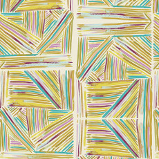 Sage Sunswept Canyon Sage - Art Gallery Fabric 58in/60in Per Metre