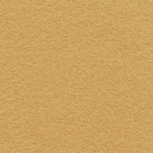 Woolfelt® 35% Wool / 65% Rayon 36in Wide / Metre - Camel