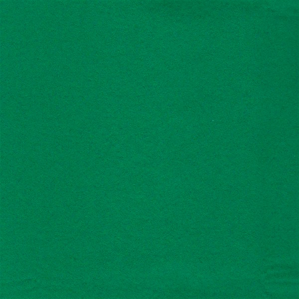 Celtic Dance Woolfelt 35% Wool & 65% Rayon