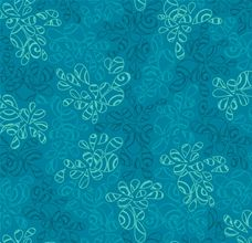 Seawater Nature Elements - Art Gallery Fabric 44in/45in Per Metre