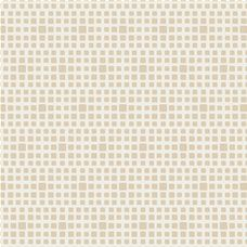 Squared Elements Almondette - Art Gallery Fabric 44in/45in Per Metre
