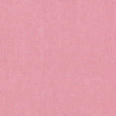 Rose Feather Outland Yarn Dyes - Art Gallery Fabric 57in Per Metre, 100% Cotton, 4 Oz/sqm