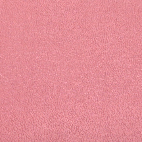 Santiago Mauve Pearl Imitation Leather Fabric