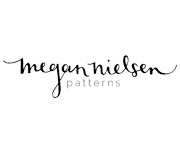Megan Nielsen Patterns