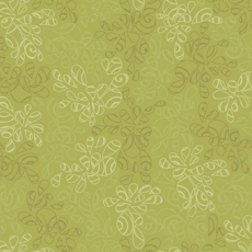 Moss Nature Elements - Art Gallery Fabric 44in/45in Per Metre