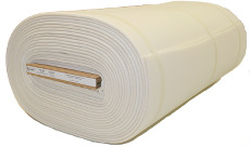 Bosal In-r-form Plus Double Sided Fusible 58in X 13.7m (15yds) Roll