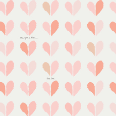 Paperie Happily Ever After Canvas - Art Gallery Fabric 58in/59in Per Metre