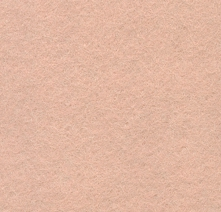 Woolfelt® 20% Wool / 80% Rayon 36in Wide / Metre - Blushing Bride