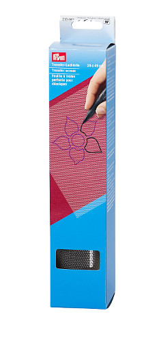 Prym Transfer Screen Grid
