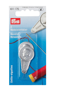 Prym Needle Threaders