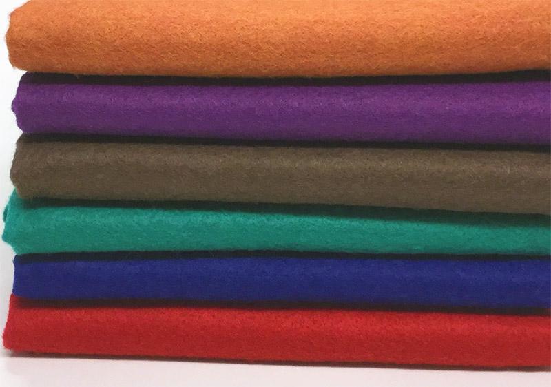 Hantex Ltd - Wholesale Distributors Of Fabric, Textiles and Products