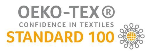 oeko-tex-std100-logo.jpg